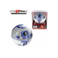 Disney Star Wars R2D2 Portable Rechargeable Mini Speaker thumbnail photo
