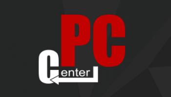 10 χρόνια pc-centertinos